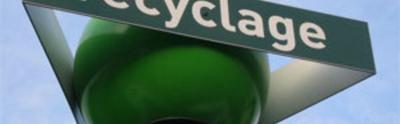 recyclage,développement durable,économie,écologie,consommation,consommer autrement,ressources,planète,société