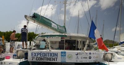 ExpCont7_Atlantique.jpg