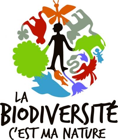 biodiversité,france,écosystème,écologie,loi,espèces menacées