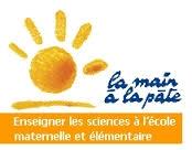 mathématiques,éducation,enfants,école,sciences