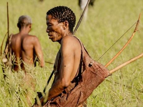 afrique,histoire,planète,sciences,génétique,démographie