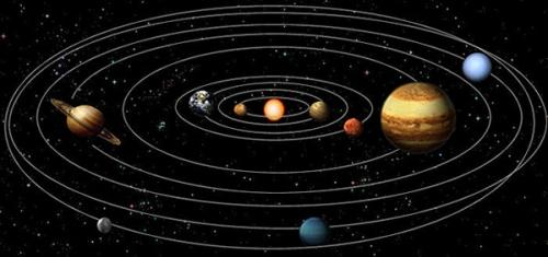 planetes-jumelles.jpg