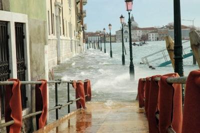 mer,océan,changement climatique,sciences,gaz à effets de serre