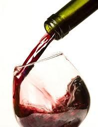 vins,bordeaux,santé,acides aminés,protéines,cerveau,alimentation