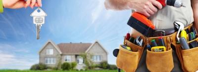 bâtiment,isolation,énergies,chauffage,construction,consommateurs
