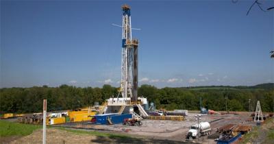 gaz de schiste,pétrole,europe,énergies,usa,environnement