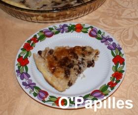 pommes-noix-coco-gateau05.jpg