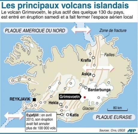 volcan,volcans, atmosphère,séismes,ile,environnement