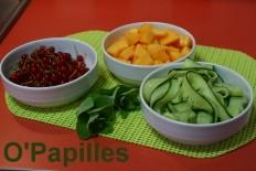 concombre-groseilles-melon-salade02.jpg