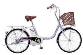 vélo,transport,gaz à effets de serre,co2,europe