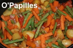 haricotsverts-carottes-pdt-jardiniere04.jpg