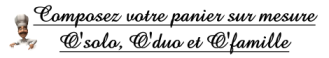 newsletter2-panier.png