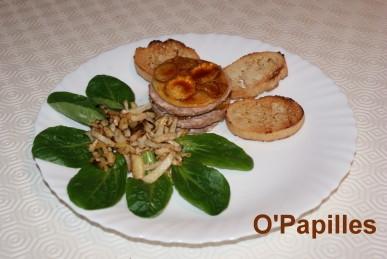 pommes-radis-foie-gras04.jpg