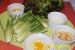 fenouil-salade01.jpg