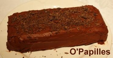 buche-pain-epices-chocolat05.jpg