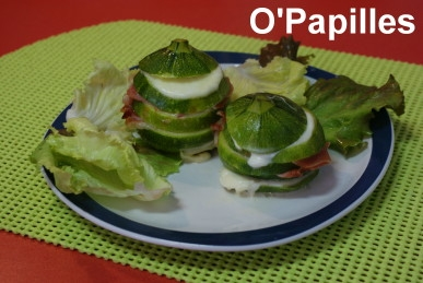 courgettes-rondes-mozzarella-jambon05.jpg