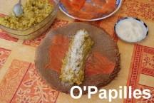 fenouil-carottes-pdt07.jpg