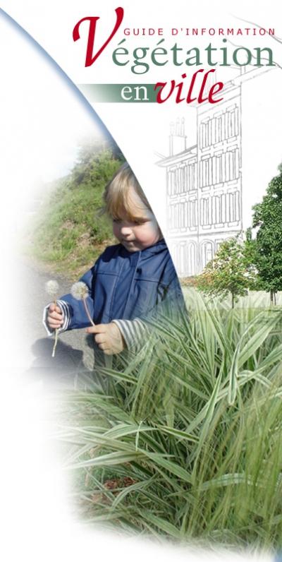 pollen,environnement,ville,pollution,végétalisation,santé