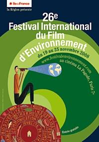 festival-film-environnement01.jpg