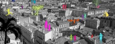 urbanisme,ville,architecture,bordeaux,paysages,patrimoine,qualité de vie,environnement