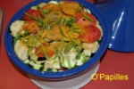 tajine-legumes-ete03.jpg