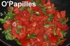 haricots-verts-tomates-poivron-farfalle02.jpg