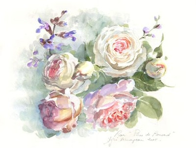 poème,poésie,fleurs