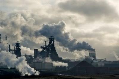 co2,gaz à effets de serre,changements climatiques,afrique