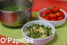 haricots-verts-tomates-basilic03.jpg